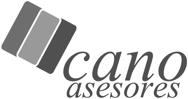 Cano Asesores